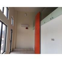 Foto de local en renta en  , cordilleras, chihuahua, chihuahua, 2755934 No. 01