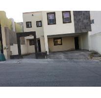 Foto de casa en venta en  , cordilleras, chihuahua, chihuahua, 2877658 No. 01