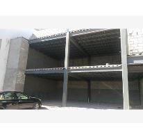 Foto de local en renta en  , cordilleras, chihuahua, chihuahua, 2975232 No. 01