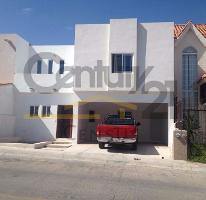Foto de casa en venta en  , cordilleras, chihuahua, chihuahua, 4030438 No. 01