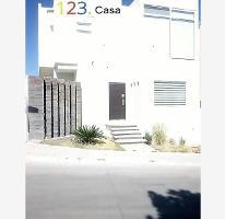 Foto de casa en venta en  , cordilleras, chihuahua, chihuahua, 4247978 No. 01