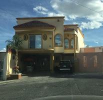 Foto de casa en venta en  , cordilleras, chihuahua, chihuahua, 4252259 No. 01