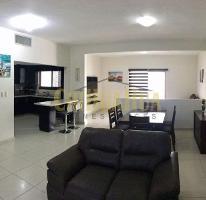 Foto de casa en venta en  , cordilleras, chihuahua, chihuahua, 0 No. 09