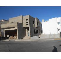 Foto de casa en venta en, cordilleras i, ii y iii, chihuahua, chihuahua, 1555224 no 01