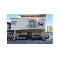 Foto de casa en venta en, cordilleras i, ii y iii, chihuahua, chihuahua, 1679800 no 01