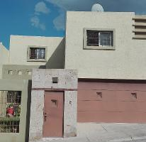 Foto de casa en venta en, cordilleras i, ii y iii, chihuahua, chihuahua, 2004582 no 01