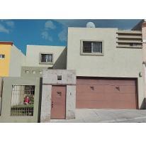 Foto de casa en venta en  , cordilleras i, ii y iii, chihuahua, chihuahua, 2195556 No. 01