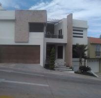 Foto de casa en venta en, cordilleras i, ii y iii, chihuahua, chihuahua, 2239229 no 01