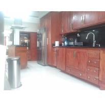 Foto de casa en venta en, cordilleras i, ii y iii, chihuahua, chihuahua, 2397522 no 01