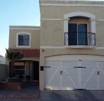 Foto de casa en venta en  , cordilleras i, ii y iii, chihuahua, chihuahua, 3698368 No. 01