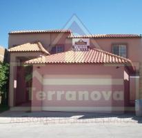 Foto de casa en venta en, cordilleras i, ii y iii, chihuahua, chihuahua, 894527 no 01