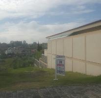 Foto de terreno habitacional en venta en cordilleras , lomas de angelópolis privanza, san andrés cholula, puebla, 3778793 No. 01
