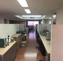 Foto de oficina en renta en cordoba 0, roma norte, cuauhtémoc, distrito federal, 0 No. 01