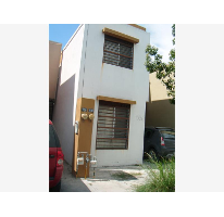 Foto de casa en renta en cordoba 106, triana, apodaca, nuevo león, 2381890 No. 01