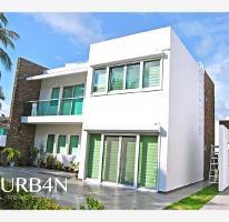 Foto de casa en venta en cordoba 2020, el cid, mazatlán, sinaloa, 0 No. 01