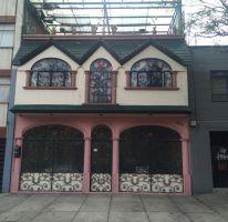 Foto de casa en venta en cordoba 215, roma norte, cuauhtémoc, df, 1924268 no 01