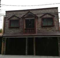 Foto de casa en venta en cordoba 420, valle dorado, tlalnepantla de baz, méxico, 3961263 No. 01