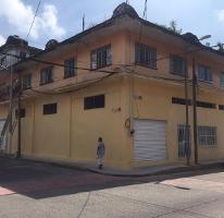 Foto de edificio en renta en  , córdoba centro, córdoba, veracruz de ignacio de la llave, 2675470 No. 01