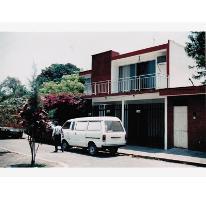 Foto de casa en venta en  , córdoba centro, córdoba, veracruz de ignacio de la llave, 2703303 No. 01
