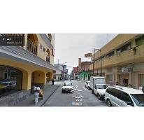 Foto de edificio en venta en  , córdoba centro, córdoba, veracruz de ignacio de la llave, 2708948 No. 01