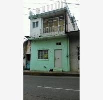 Foto de casa en venta en  , córdoba centro, córdoba, veracruz de ignacio de la llave, 3019717 No. 01