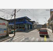 Foto de local en renta en avenida 2 esquina calle 10 , córdoba centro, córdoba, veracruz de ignacio de la llave, 3105766 No. 01