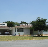 Foto de rancho en venta en córdoba , san mateo, juárez, nuevo león, 0 No. 01