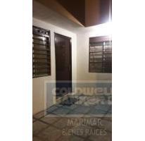 Foto de casa en venta en cordoba , triana, apodaca, nuevo león, 2913843 No. 01