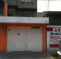 Foto de casa en venta en cordobanes 263, evolución, nezahualcóyotl, estado de méxico, 2217160 no 01