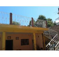 Foto de casa en venta en  654, lomas de coapinole, puerto vallarta, jalisco, 2666080 No. 01
