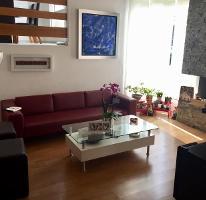 Foto de casa en venta en coregidora gidora 164, san jerónimo lídice, la magdalena contreras, distrito federal, 4654937 No. 01