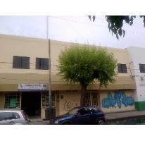 Foto de oficina en renta en coregidora sur 25, centro sct querétaro, querétaro, querétaro, 961287 No. 02