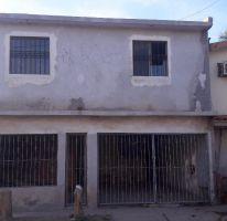Foto de casa en venta en corerepe e 10 de mayo y bateve sn, residencial del valle, ahome, sinaloa, 1717208 no 01