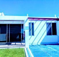 Foto de casa en venta en corinto 2, junto al río, temixco, morelos, 4207176 No. 01