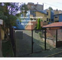 Foto de casa en venta en cornejal, san bernabé ocotepec, la magdalena contreras, df, 1334989 no 01