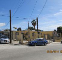 Foto de local en venta en corner hidalgo with lopez mateos mz 163 lot 11, cabo san lucas centro, los cabos, baja california sur, 2196062 no 01