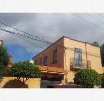 Foto de casa en venta en corona 342, industrial, gustavo a madero, df, 2381324 no 01