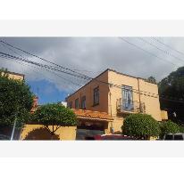 Foto de casa en venta en  342, industrial, gustavo a. madero, distrito federal, 2680753 No. 01