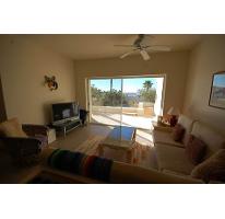 Foto de casa en condominio en venta en corona del mar 106, las conchas, puerto peñasco, sonora, 2129606 No. 01