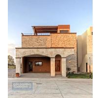 Foto de casa en venta en  , san miguel de allende centro, san miguel de allende, guanajuato, 1846430 No. 01
