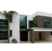 Foto de casa en venta en  , coronango, coronango, puebla, 2730542 No. 01