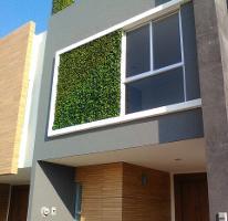 Foto de casa en condominio en venta en coronel 8, lomas de angelópolis ii, san andrés cholula, puebla, 0 No. 01