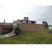 Foto de casa en venta en, coroneo, coroneo, guanajuato, 1860374 no 01