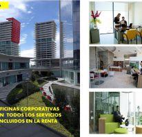 Foto de oficina en renta en corporativo 1, centro sur, querétaro, querétaro, 1581378 no 01
