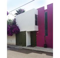 Foto de casa en venta en, corral de barrancos, jesús maría, aguascalientes, 2133707 no 01