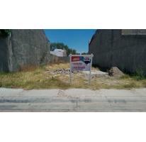 Foto de terreno habitacional en venta en, san miguelito, jesús maría, aguascalientes, 2134011 no 01
