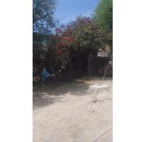 Propiedad similar 2722704 en Corral de Barrancos.