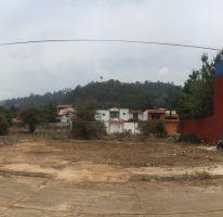 Foto de terreno habitacional en venta en, corral de piedra, san cristóbal de las casas, chiapas, 1516995 no 01
