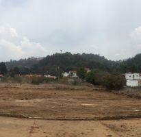 Foto de terreno habitacional en venta en, corral de piedra, san cristóbal de las casas, chiapas, 1516997 no 01