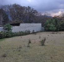 Foto de terreno habitacional en venta en  , corral de piedra, san cristóbal de las casas, chiapas, 2740592 No. 01